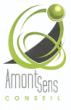 Amont Sens Conseil: Conseil en ressources humaines RH et organisation